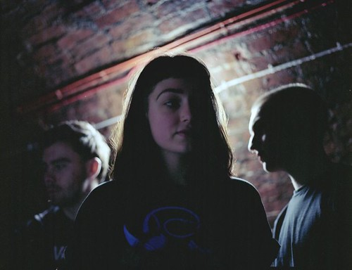 Kagoule- Press Shot 1