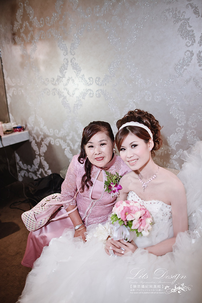婚攝樂思攝紀_0133