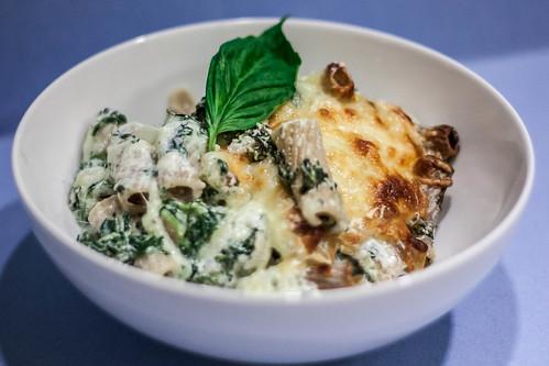 creamy spinach artichoke pasta-3.jpg