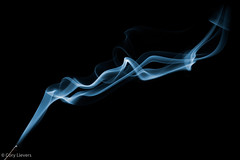"""Incense Smoke • <a style=""""font-size:0.8em;"""" href=""""http://www.flickr.com/photos/92159645@N05/8378626650/"""" target=""""_blank"""">View on Flickr</a>"""