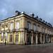 PALACIO REAL DE LA GRANJA (SEGOVIA) 14-1-2013 255