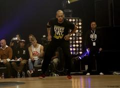 Boty13 (XavierCote) Tags: street monster canon eos dance concert year battle montpellier arena mc crew pokemon 5d hiphop foule rap roussillon languedoc 2012 markii boty eklips vagabon parksuite