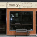 emmas_kitchen