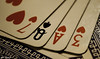 per me è poker (follesusi) Tags: love poker amore cartedagioco