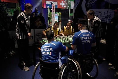 WorldCup2013_Disabled_O.Gerber_0017