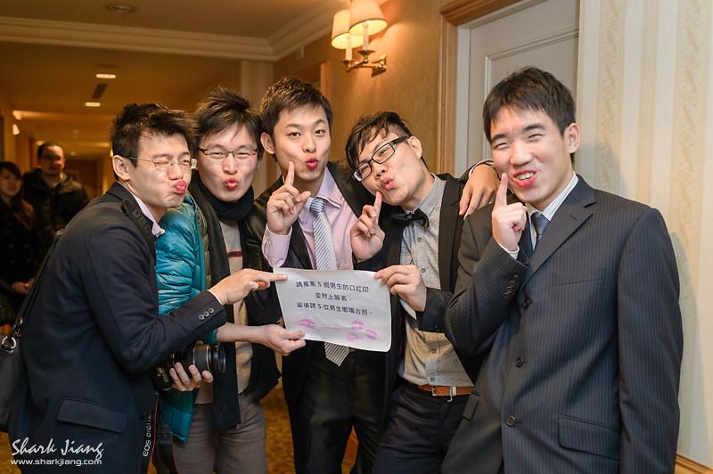 2012.12.09-blog-0031