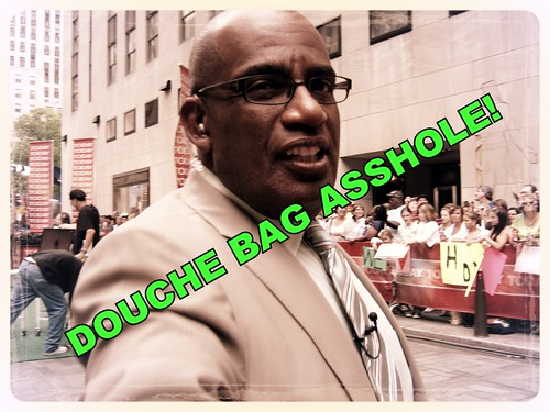 Image result for fat al roker