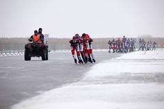 P1253162 (roel.ubels) Tags: marathon skating kpn elburg nk schaatsen 2013 natuurijs