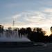 Plaza de España_3