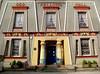 Devonport (Phil Beard) Tags: architecture plymouth devon devonport egyptianstyle