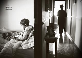 iPad: a new generation