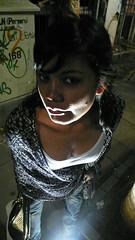 P1130912_3738687865 (BatakBeauty) Tags: woman sexy girl beauty asian sensual jakarta lovely batak cantik cewek kotatua