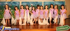 DSC_0267 (ColegioJunqueira) Tags: rock beijo escola festa dana baiana meninas menino alunos colgio bichinhos janta objetivo saci apresentao junqueira ziraldo andradas animaao maluquinho feciarte