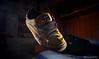 Vans (VendittiAntonio) Tags: k shoe fly shoes nemo pentax flash levitation volo future napoli naples vans antonio futuro volante scarpa k7 venditti levitazione pentaxk7 antoniovenditti