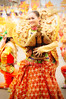 d©hua20130120154357.jpg (Darwin Chua) Tags: city festival nikon 2470mm pasalamat streetdancing 2013 pagadian rizalave