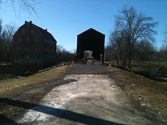 080 (apriliz) Tags: burfordville bollingermill