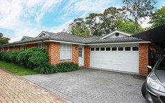 80A Park Road, Hunters Hill NSW