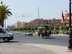 DSCN2327 (dbohaty) Tags: marrakech morocco almaghrib