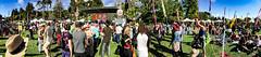 IMG_9101.jpg (edcool1_1) Tags: elcerrito california unitedstates us worldone worldonefestival worldonefestival2016 cerritovistapark 4thofjuly independenceday