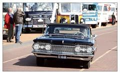 Oldsmobile Super 88 / 1959 (Ruud Onos) Tags: oldsmobile super 88 1959 oldsmobilesuper881959 oldsmobilesuper88 dz1068 nationale oldtimerdag lelystad nationaleoldtimerdaglelystad ruudonos oldtimerdaglelystad havhistorischeautomobielverenigingnederland