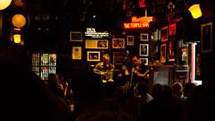20150524-28_Live Music in The Temple Bar (pub) (gary.hadden) Tags: dublin eire ireland city templebar pub thetemplebar livemusic entertainers