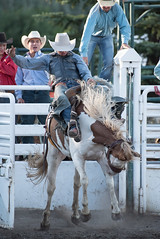 Tak_CPRA_2016-4840 (takahashi.blair) Tags: coachtak rodeo blairtakahashitakahashiblaircoachtakblairtakahashi pincher creek barrel racing bronc rope bareback steer bullriding