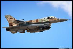 IAF F-16I BAT WARRIOR 469 (Scramble4_Imaging) Tags: generaldynamics lockheedmartin f16 f16i fightingfalcon viper iaf israeliairforce fighter jet military weapon airplane aviation aerospace aircraft