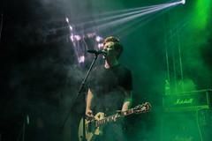 Music IX (2016) (dmtanase) Tags: music moldova chisinau festival rock alternative punk guitar summer concert smoke rocknharet young night band