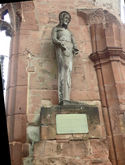 2016_07_150009 (Gwydion M. Williams) Tags: coventry britain greatbritain uk england warwickshire westmidlands coventrycathedral cathedral