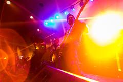 Headbangers Ball (AvikBangalee) Tags: bright liveperformance gig concert heavymetal powersurge concertphotography music band musicians headbangersball stagelights rocknroll rocknation avikbangalee audience dhaka bangladesh