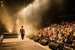 Nico & Vinz @ Hvalstrandfestivalen 2016 (Johannes Andersen) Tags: norway musikkfestival hvalstrandfestivalen asker norge akershus nicovinz hvalstrand 2016 hvalstrandfestivalen2016 musicfestival festival no