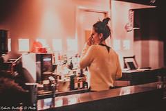 Gianna Chill & Bruno Marinucci @ live (2016) - 5906 (Roberto Bertolle) Tags: robertobertolle robertolle roberto bertolle italia italy umbria terni musica music pop rock jazz blues sanvalentinojazz6cluster janis giannachill brunomarinucci