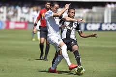 (Santos Futebol Clube) Tags: santos fc 2016 campeonato brasileiro vila belmiro