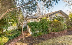 21 Eppalock Street, Duffy ACT