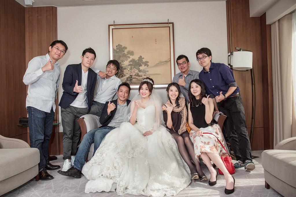 078台北香格里拉飯店婚攝