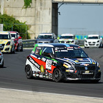 "SCE Hungaroring 2016 <a style=""margin-left:10px; font-size:0.8em;"" href=""http://www.flickr.com/photos/90716636@N05/28874156193/"" target=""_blank"">@flickr</a>"