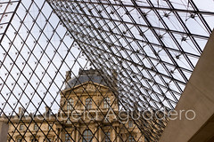 #museolouvre #louvre #muselouvre #2014 #pars #paris #francia #france #ciudad #city #viajar #travel #viaje #reflejos #reflexes #highlights #paisaje #landscape #photography #photographer #sonyalpha #sonyalpha350 #sonya350 #alpha350 (Manuela Aguadero) Tags: sonyalpha350 ciudad louvre 2014 muselouvre paisaje travel landscape reflejos viaje viajar photography highlights reflexes city museolouvre paris sonya350 francia sonyalpha photographer france alpha350 pars