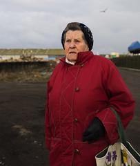 (SBJRN) Tags: asbjrnandersen danmark danish denmark portrait portraiture portrt person hundested halsns fullframe canon6d canonef2470mmf28l canon dansk fotograf