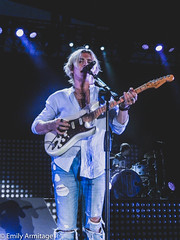 Ross Lynch (emilyarmitage) Tags: r5 sometime last night tour 2015 ross lynch