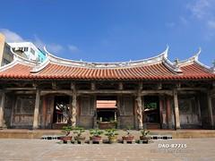 DAO-87715 (Chen Liang Dao  hyperphoto) Tags:   taiwan