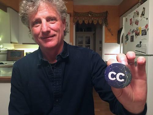 Paul's CC Constellation