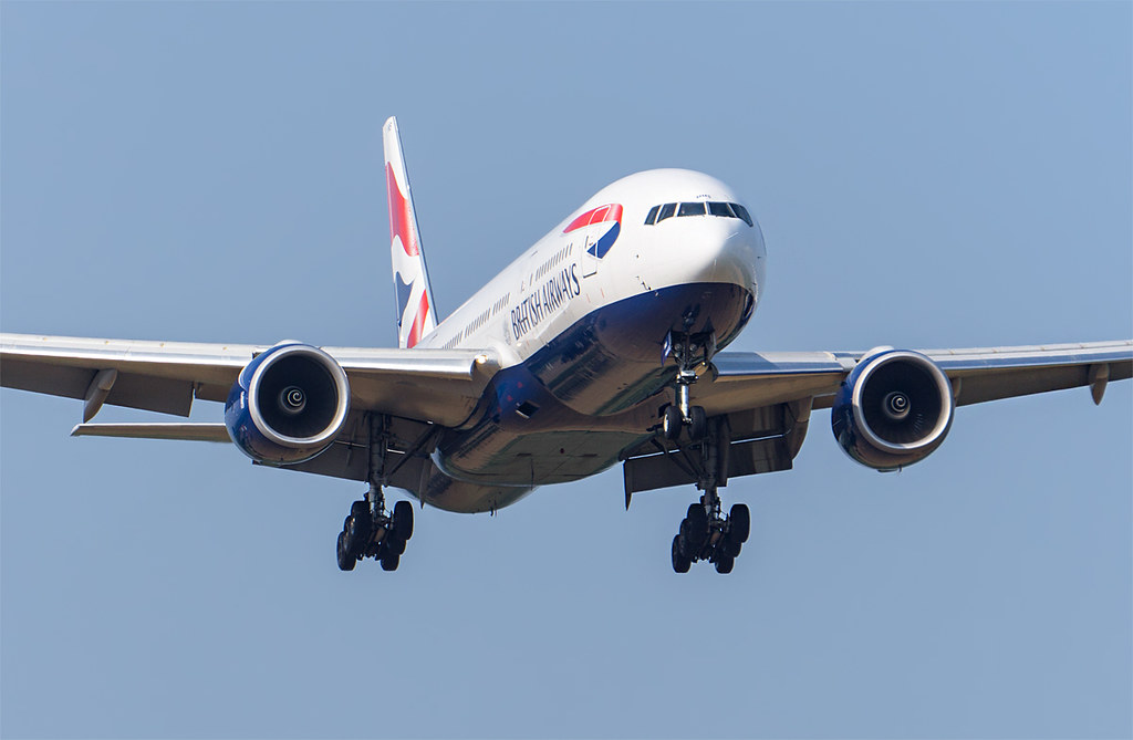 The World S Most Recently Posted Photos Of Gatwick And