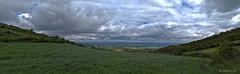 Longes, 42. (Pascal Rey Photographies) Tags: paysages landschaft landscapes pilat panoramique longes42 aruba abw
