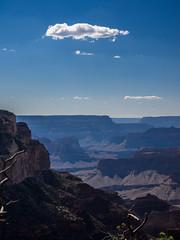 Grand Canyon II (-Jan-) Tags: usa arizona grandcanyon olympus em1 omd zuiko 1240