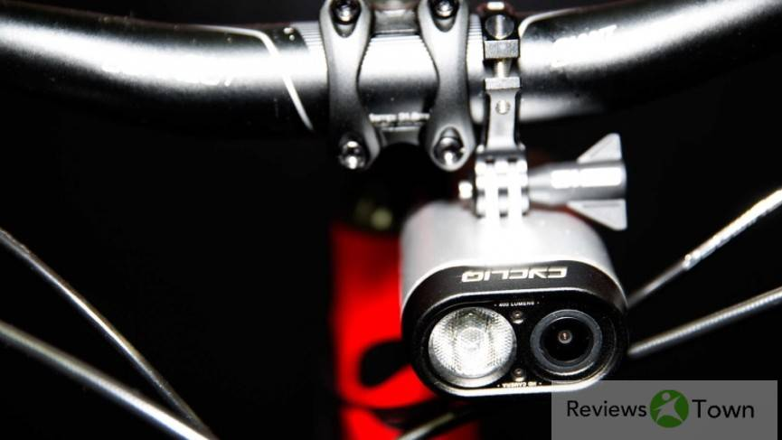 The best helmet cams: Top movie shooters for cyclists and adventurers