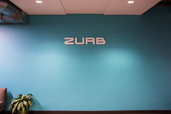 zurbwired2016-6-16 (ZURBinc) Tags: 24hours zurb zurbwired bayarea campbell coffee content event foundation marketing nonprofit productdesign sketches zurbwired2016