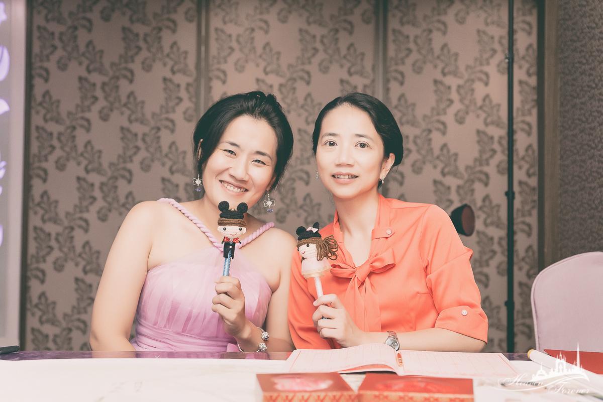 婚攝_婚禮紀錄@淡水富基_育偉 & 倩茹_0013.jpg
