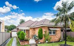 8 Chelmsford Avenue, Cronulla NSW