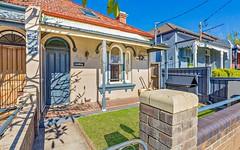 82 Annesley Street, Leichhardt NSW