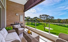 10/1580 Pittwater Road, Mona Vale NSW